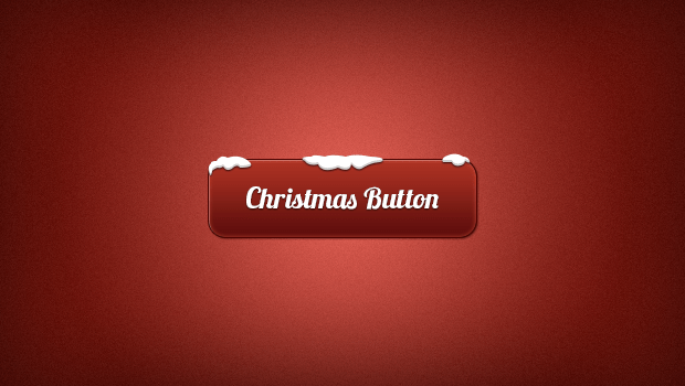 christmas button 01