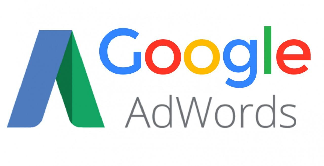 Leverage the True Power of AdWords with these handy Tips
