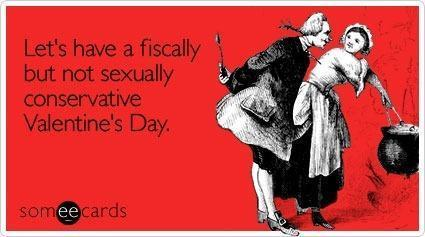 10 Some Ecard Valentines To Tickle Your Funny Bone Ipswich Web