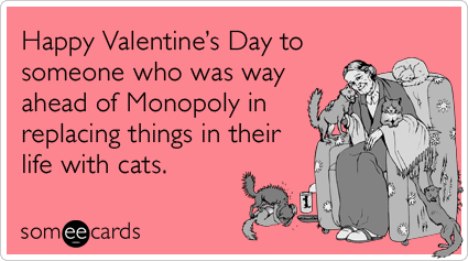 10 Some ecard Valentines to Tickle Your Funny Bone Identity Web – Virtual Valentines Day Cards