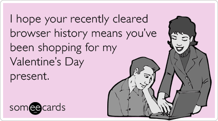 10 Some ecard Valentines to Tickle Your Funny Bone Identity Web – E Card Valentine