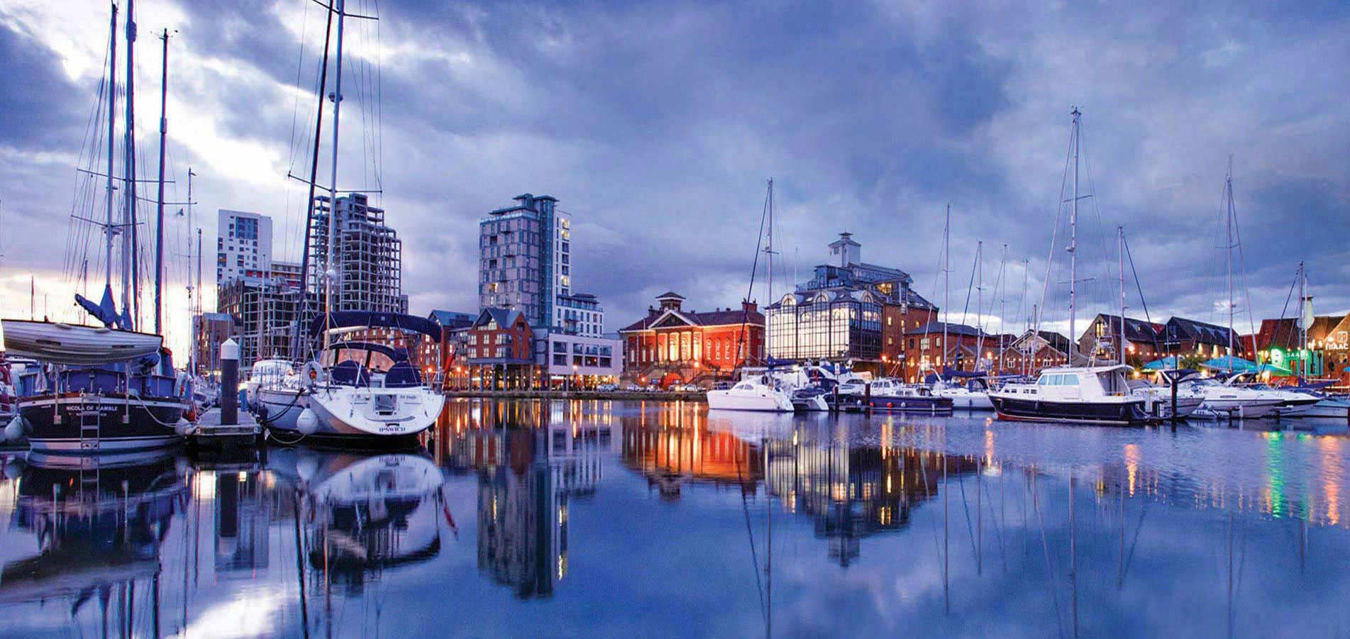 ipswich_waterfront_new